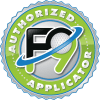 F9-Authorized-Applicator