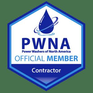 PWNA_Contractor-Membership-Badge